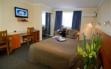 Scone Motor Inn - Scone - Accommodation Mooloolaba