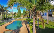 Shellharbour Resort - Shellharbour - Accommodation Mooloolaba