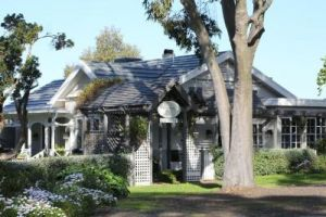 Holmwood Guest House - Accommodation Mooloolaba