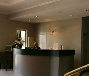 Beau Monde International - Accommodation Mooloolaba