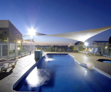 Quest Williamstown North - Accommodation Mooloolaba