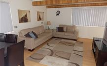Cedar Pines Cottages - Accommodation Mooloolaba