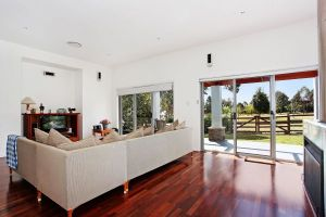 Parkview - Accommodation Mooloolaba