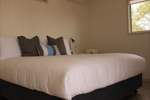 Cooper's Country Lodge - Accommodation Mooloolaba