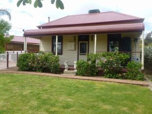 Country Cottages BB - Accommodation Mooloolaba