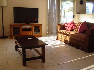 Mario's Way - Accommodation Mooloolaba