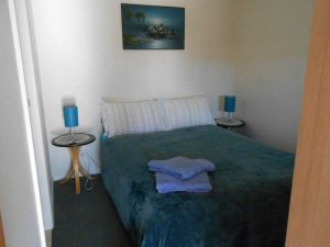 Tidelines of Bicheno - Accommodation Mooloolaba