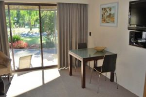 Murray View Motel - Accommodation Mooloolaba