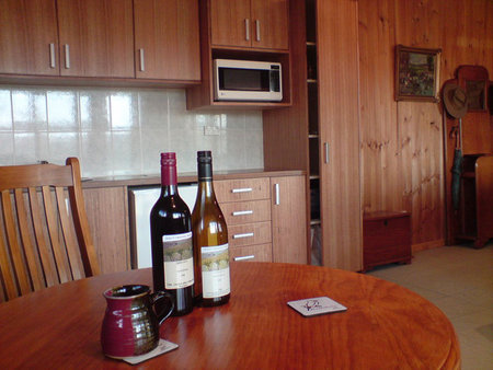 Riverview Homestead - Accommodation Mooloolaba