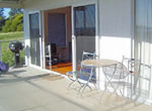 Bicheno on the Beach - Accommodation Mooloolaba