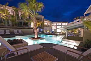 The Beach Cabarita - Accommodation Mooloolaba