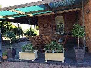 Corryong Holiday Cottages - Sportsview - Accommodation Mooloolaba