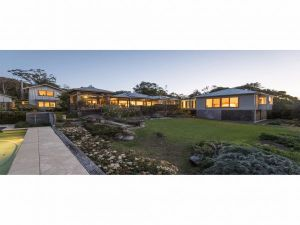 Jamberoo Valley Farm - Accommodation Mooloolaba