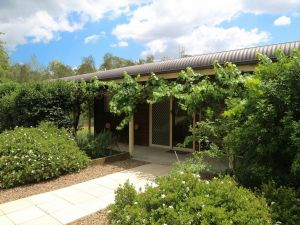 Misty Glen Cottage Hunter Valley - Accommodation Mooloolaba