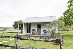 Old Schoolhouse Milton - Accommodation Mooloolaba