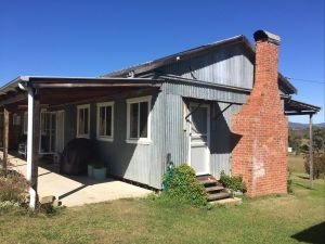 Roseneath  Farm Stay - Accommodation Mooloolaba