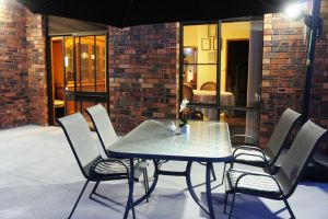 Bed and Breakfast at Kiama - Accommodation Mooloolaba