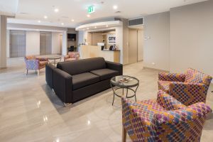City Edge Dandenong Apartment Hotel - Accommodation Mooloolaba