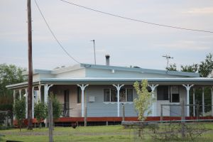 Linga Longa Farm Wingham - Accommodation Mooloolaba