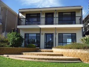 South Shores - Accommodation Mooloolaba