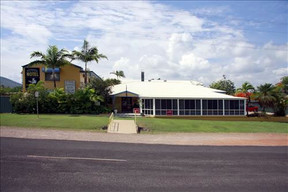 River of Gold Motel - Accommodation Mooloolaba