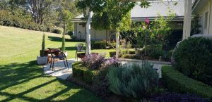Little Britton Luxury Accommodation - Accommodation Mooloolaba