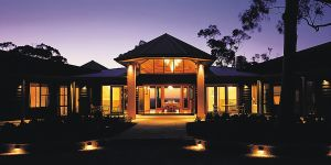Noonaweena - Accommodation Mooloolaba