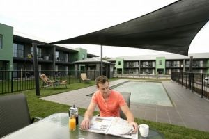Quest Sale - Accommodation Mooloolaba