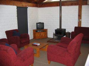 The Glen Farm Cottages - Accommodation Mooloolaba