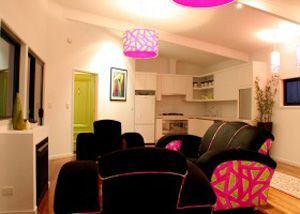 Minnies Bed and Breakfast - Accommodation Mooloolaba