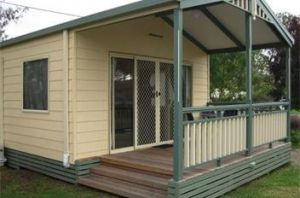 BIG4 Frankston Holiday Park - Accommodation Mooloolaba