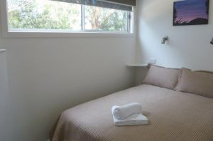 Aireys Inlet Holiday Park - Accommodation Mooloolaba