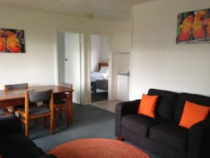 Phillip Island Cottages - Accommodation Mooloolaba