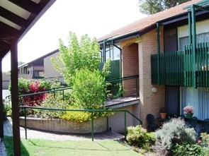 Southern Cross Nordby Village - Accommodation Mooloolaba