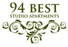 94 Best Studio Apartments - Accommodation Mooloolaba