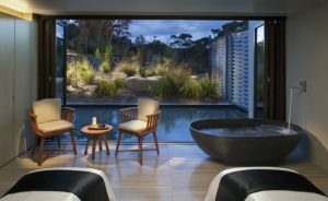 Saffire Freycinet - Accommodation Mooloolaba