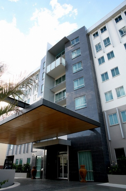 Metro Hotel Ipswich International - Accommodation Mooloolaba
