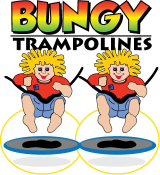 Gold Coast Mini Golf  Bungy Trampolines - Accommodation Mooloolaba