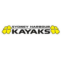 Sydney Harbour Kayaks - Accommodation Mooloolaba