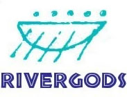 Rivergods - Accommodation Mooloolaba