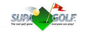 Oasis Supa Golf and Adventure Putt - Accommodation Mooloolaba