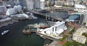 The Australian National Maritime Museum - Accommodation Mooloolaba