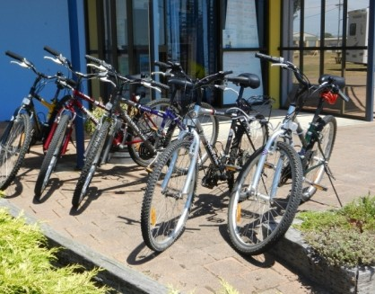 George Town to Low Head Walking and Cycling Trail - Accommodation Mooloolaba