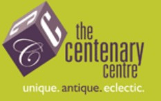 The Centenary Centre - Accommodation Mooloolaba