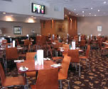 Dorset Gardens Hotel Motel - Accommodation Mooloolaba