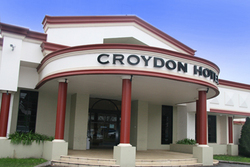 Croydon Hotel - Accommodation Mooloolaba