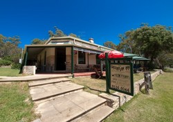 Greenman Inn - Accommodation Mooloolaba