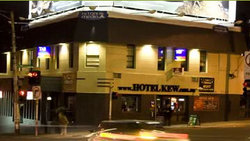 Hotel Kew - Accommodation Mooloolaba