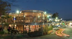 Castle Hill Tavern - Accommodation Mooloolaba