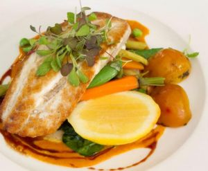 Season Restaurant - Accommodation Mooloolaba